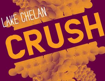 Lake Chelan Crush